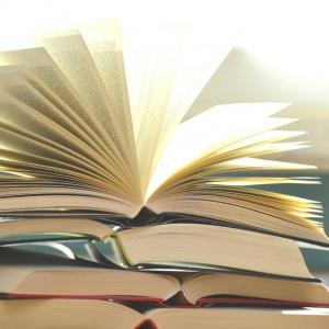 10 заповідей Като Ломб для тих, хто вивчає мови